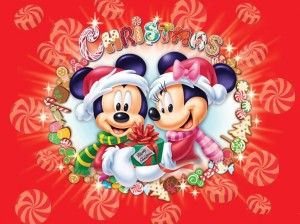 Merry-Christmas-Disney-