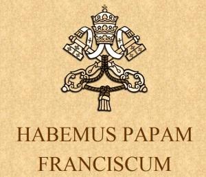 habemus-papam-franciscum