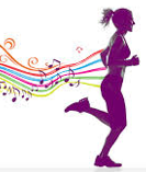 hardlopen muziek