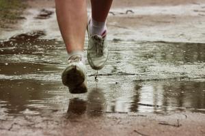 hardlopen-in-de-regen