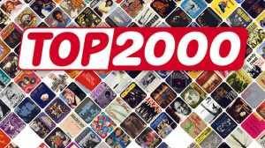 top2000