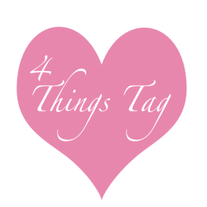 4thingstag