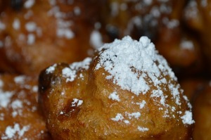 fritters-340924_640