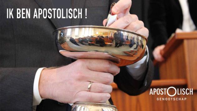 apostolisch